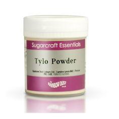 Tylose pulver, 50 gram