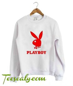 0f212afa 53 Best PLaYboY AcCEsSoRIes images in 2019 | Playboy, Bunnies, Bunny