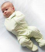 1000  images about Baby Products on Pinterest | Diaper Wreath ...