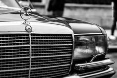 Elegance and refinement Antique Cars, Elegant, Antiques, Pictures, Vintage Cars, Classy, Antiquities, Photos, Antique