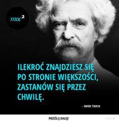 Zastanów się przez chwilę Poetry Quotes, Book Quotes, True Quotes, Motivational Quotes, Inspirational Thoughts, Motivation Inspiration, Self Improvement, Wise Words, Einstein