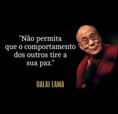 Uploaded by ad. Find images and videos about quote on We Heart It - the app to get lost in what you love. Dalai Lama, Motivational Phrases, Inspirational Quotes, Double Sens, Plus Belle Citation, Frases Humor, Osho, Beauty Quotes, Some Words
