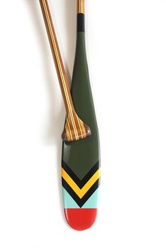 http://sanborncanoe.com/collections/artisan-painted-paddles/products/scout