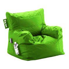 Found it at Wayfair - Big Joe Dorm Bean Bag Chair http://www.wayfair.com/daily-sales/p/Kid-Approved-Rec-Room-Picks-Big-Joe-Dorm-Bean-Bag-Chair~FR1256~E17653.html?refid=SBP.rBAZEVTvckxnCxhpDfpnAmHlAemsbUKxvzbQjeB6YIY
