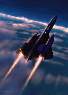 Stealth Aircraft, Fighter Aircraft, Fighter Jets, Military Jets, Military Aircraft, Luftwaffe, Jet Engine, Dog Fighting, Aircraft Design