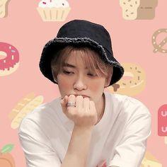 Nct Life, Kids Diary, Nct Johnny, Twitter Layouts, Jung Yoon, Jung Jaehyun, Jaehyun Nct, Lee Know, My Mood