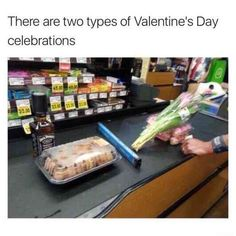 Whether you're single or in a loving relationship, everyone can agree that memes are the best part about Valentine's Day. Kick off your Valentine's Day with these adorable and funny Valentine's Day memes about love and February Stupid Funny Memes, Funny Posts, Funny Shit, Funny Stuff, Funny Kids, Funny Cute, Hilarious, Valentines Day Memes, Funny Valentine