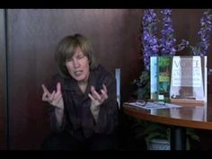What makes a good writer? How do you become a good writer? Lucy Calkins - author of the Units of Study for Reading and Writing series - offers words of wisdo. Kindergarten Writing, Teaching Writing, Writing Activities, Writing Lessons, Writing Skills, Writing Tips, Second Grade Writing, Lucy Calkins, Writer Workshop