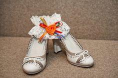 Wedding Day Tips: Top Ten Details to Remember #weddingtips #weddingplanning #weddinghelp http://ift.tt/2bdputs