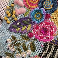 Jan 9, 2019 - Kelly Clark spent the weekend with us teaching her brand new piece, Celebration. A Celebration it was! A Celebration of friends and fun and all things stitchy. The piece is darling. It's a perfect size. It was designed just for us. #colourcomplements #stitchdesign