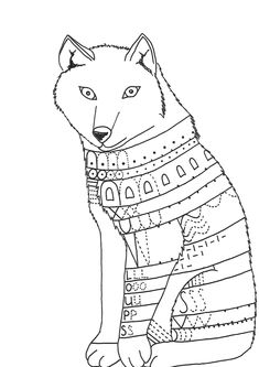 Line Tracing Worksheets, Maternelle Grande Section, Activity Sheets, Learn French, Red Riding Hood, Little Red, Fine Motor, Happy Planner, Kids And Parenting