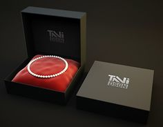 "Check out new work on my @Behance portfolio: ""TAVI DSGN"" http://be.net/gallery/44662181/TAVI-DSGN"