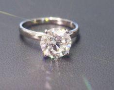 Wonderful Ring on subnt.com
