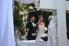 #Love #Wedding #Anticavilla #Hotel