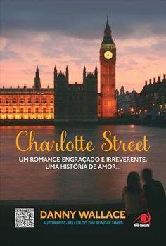 http://www.lerparadivertir.com/2014/12/charlotte-street-danny-wallace.html