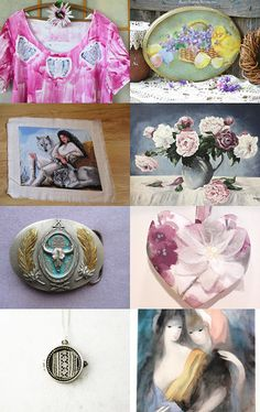We are our choices by Marianne on Etsy--Pinned with TreasuryPin.com