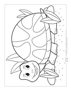 coloring pages : Preschool Summer Coloring Pages Jcumc Preschool ... | 302x236