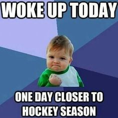 My feelings exactly today! Even rocking the winged wheel in Ohio:)