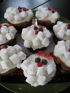 need to make these this coming Christmas for grandchildren