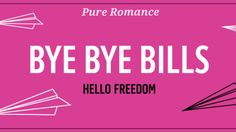 Hire yourself as the boss and stop struggling!  Try it for an extra income and find  financial freedom.  Pure Romance by you!