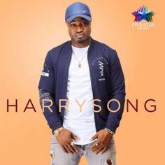 "Harrysong – ""Ladder"" ft. Skiibii"