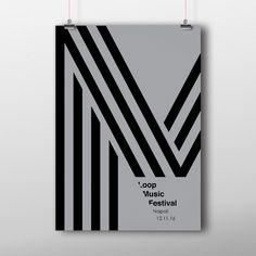 CORSO DI  GRAFICA PUBBLICITARIA E EDITORIALE. Docente di progettazione grafica: Alessandro Cocchia. Docente di software grafica: Elisabetta Buonanno.