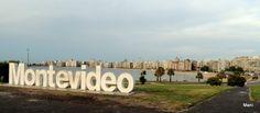 #Montevideo  #Uruguay