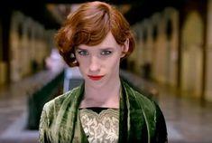 24 Best افلام رومانسية للكبار فقط 18 Images Movies Danish Girl