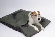 hundeh hle n hprojekte pinterest hundeh hle hunde und hundebett. Black Bedroom Furniture Sets. Home Design Ideas