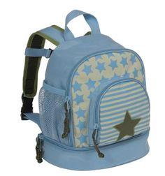 Rugzak collectie: starlight Mini backpack - Lässig | ref. I-201813 | Paradisio