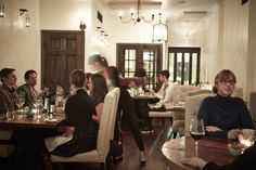 50 Best Restaurants in Philadelphia 2015   Philadelphia Magazine  Can't wait to try some (I mean all) of these :)