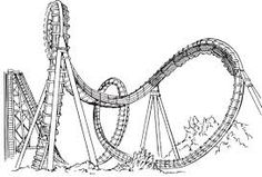19 Best The Physics of a Roller Coaster images in 2014