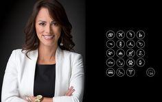 Services de conciergerie haut de gamme Evenity Real Estate Agency