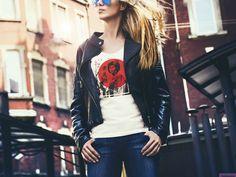 Marca Team Moxkito Trademark Team Moxkito Camiseta CTMF2499 T-shirt CTMF2499 #moda #goodlook #fashion #pittiuomo #eyewear #shabby #collection #chic #colori #colors #style #Camiseta #tshirt #streetwear #wear #ropa #man #unisex #hombre #design #diseño #streetstyle #tendencias #team_moxkito #trends #stylish #cute #pretty #styles #shopping