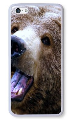 Cunghe Art Custom Designed White PC Hard Phone Cover Case For iPhone 5C With Bear Face Aggression Phone Case https://www.amazon.com/Cunghe-Art-Custom-Designed-Aggression/dp/B015XIKDP0/ref=sr_1_8738?s=wireless&srs=13614167011&ie=UTF8&qid=1469169931&sr=1-8738&keywords=iphone+5c https://www.amazon.com/s/ref=sr_pg_365?srs=13614167011&rh=n%3A2335752011%2Cn%3A%212335753011%2Cn%3A2407760011%2Ck%3Aiphone+5c&page=365&keywords=iphone+5c&ie=UTF8&qid=1469169420&lo=none