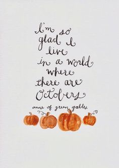 Fall Quotes Hello Autumn  Quotes About Autumn  Fall  Rossi Fox  Autumn
