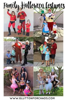 38 scary halloween costumes for kids!Halloween may be a time of all things spooky and scary but you just can\'t beat the cuteness of a toddler in costume. Find the best toddler Halloween Costume . Costume Halloween Famille, Costumes Halloween Disney, Disney Family Costumes, Homemade Halloween Costumes, Theme Halloween, Baby Halloween Costumes, Holidays Halloween, Scary Halloween, Halloween Projects