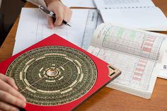 Why Choose Us As Your Feng Shui Consultant?