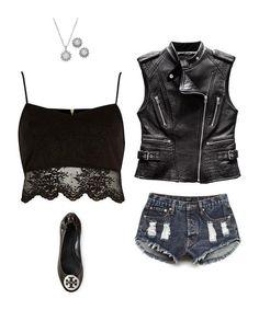 #punk @styleitapp #StyleIt
