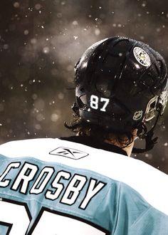 Sidney Crosby- the hottie Pens Hockey, Hockey Mom, Hockey Teams, Ice Hockey, Sports Teams, Pittsburgh Sports, Pittsburgh Penguins Hockey, Oh Captain My Captain, Lets Go Pens