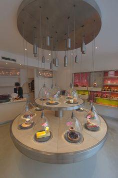 comercios_innovadores_bilbao_diseno_chocolaterias_La_Patisserie_des_Reves_Paris_6