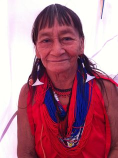 piaroa tribe