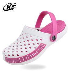 00a30cfccd64 Wholesale EVA Women s Garden Shoes EVA Lady s Sandals