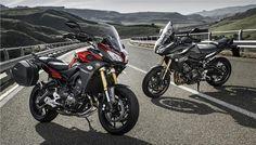 Yamaha+MT+09+TRACER+ +Moto+Usada+Preço+€+9.895+-+P11736+MotoBelas+-+Motos+e+Acessórios