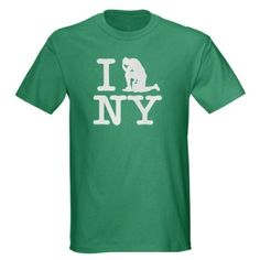 I want this. Pray it out, Tebow!