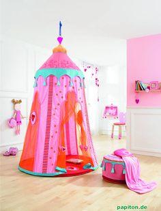 Die 24 besten Bilder von Mein HABA Kinderzimmer | Haba ...