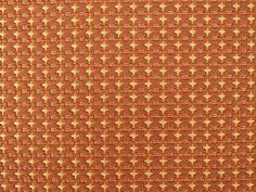 Details About Marshall Biscuit Basket Weave Grill Cloth