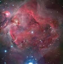 scotland astronomy photography - Google Search