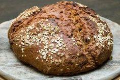 Sweetys World: Brot ohne Hefe Mehr