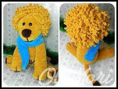 #OliMori #crochet #crocheting #amigurumi #oneandtwocompany #lion #lioneliot #HimalayaDolphinBaby #szydełko #szydełkowanie #lew #leweliot…